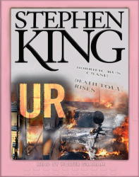 Stephen King: UR (Kindle)