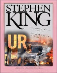 Stephen King: UR (Kindle)