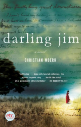 Christian Moerk: Darling Jim: A Novel (Kindle)
