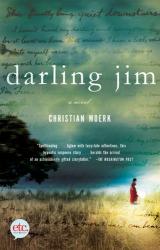 Christian Moerk: Darling Jim: A Novel (Kindle)