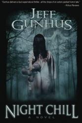 Jeff Gunhus: Night Chill