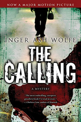 Inger Ash Wolfe: The Calling