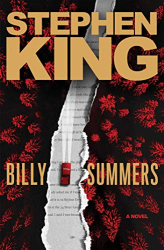 King, Stephen: Billy Summers