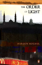 Haroon Moghul: The Order of Light