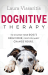 Laura Vissaritis: Dognitive Therapy
