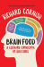Richard Cornish: Brain Food