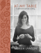Nigella Lawson: At My Table: A Celebration of Home Cooking