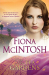 Fiona McIntosh: The Tea Gardens