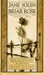 Jane Yolen: Briar Rose