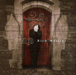 Rich Mullins -