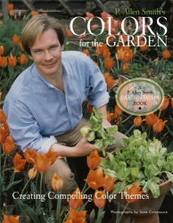 P. Allen Smith: Colors for the Garden