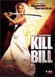 : Kill Bill - Vol.2