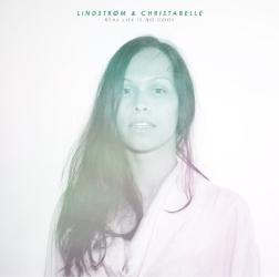 Lindstrom & Christabelle -