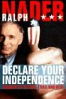 Ralph Nader: The Good Fight