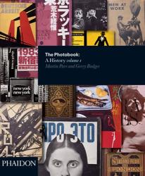 Parr/Badger: Photobook, The: A History - Volume I