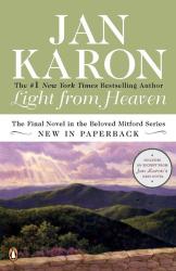 Jan Karon: Light from Heaven