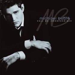 Michael Bublé - Spiderman Theme Song