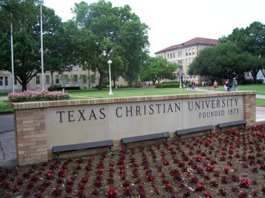 university texas college essays