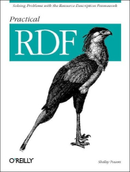 Shelley Powers: Practical RDF