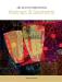 Martha Sielman: Art Quilts International: Abstract & Geometric
