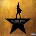 Various Artists - Hamilton (Original Broadway Cast Recording)(Explicit)(2CD)