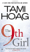 Tami Hoag: The 9th Girl (Kovac and Liska)