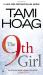 Tami Hoag: The 9th Girl (Kovac and Liska)