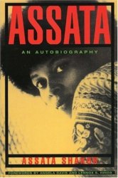 Assata Shakur: An Autobiography