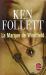 Ken Follett: La Marque de Windfield