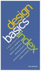 Jim Krause: Design Basics Index