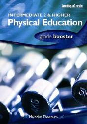 : Intermediate 2 and Higher PE Grade Booster