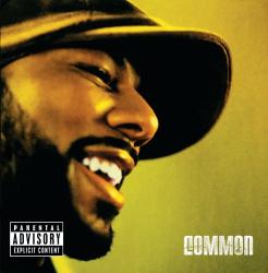 """Common - """"Faithful"""""""