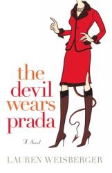 : The Devil Wears Prada