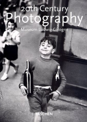 Museum Ludwig Cologne: 20th Century Photography Museum Ludwig Cologne