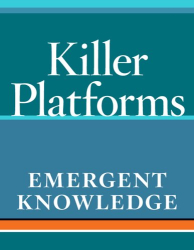 : Emergent Knowledge: The Spark for Information Advantage