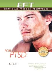 Gary Craig: EFT for PTSD