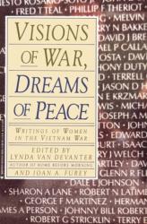 Lynda VanDevanter: Visions of War, Dreams of Peace