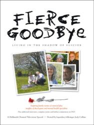 Video on Demand Rental: Fierce Goodbye