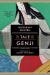 Shikibu Murasaki: The Tale of Genji