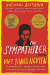 Viet Thanh Nguyen: The Sympathizer: A Novel (Pulitzer Prize for Fiction)