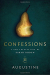 Augustine: Confessions (Modern Library)