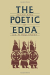 : The Poetic Edda