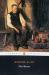 George Eliot: Silas Marner (Penguin Classics)