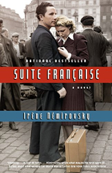 Irène Némirovsky: Suite Française