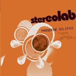 Stereolab -