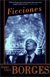 Jorge Luis Borges: Ficciones (English Translation)