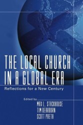 : Local Church in a Global Era