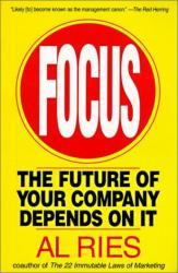 : Focus