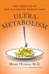 : Ultrametabolism