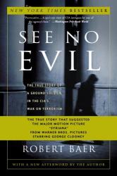 : See No Evil